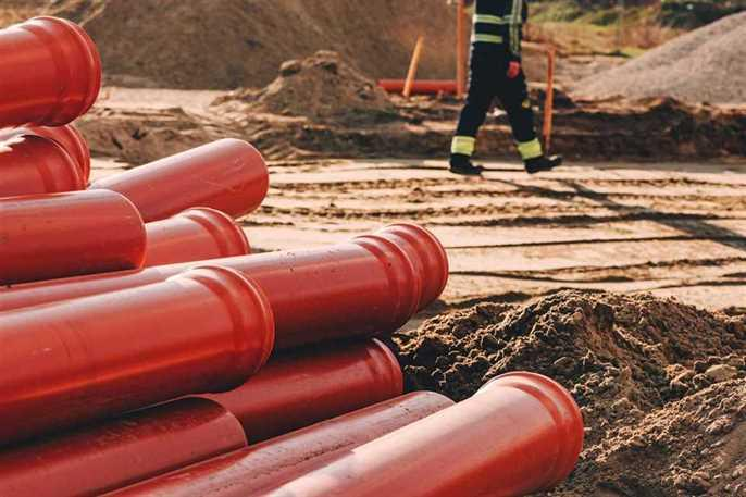 utility contractors albuquerque